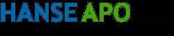 HANSEAPO Logo