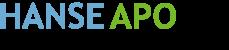 HANSEAPO – Hanseaten Apotheke Itzehoe Logo
